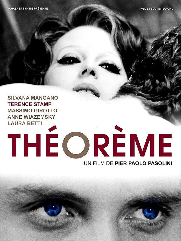 SEANCE RENCONTRE :  THEOREME