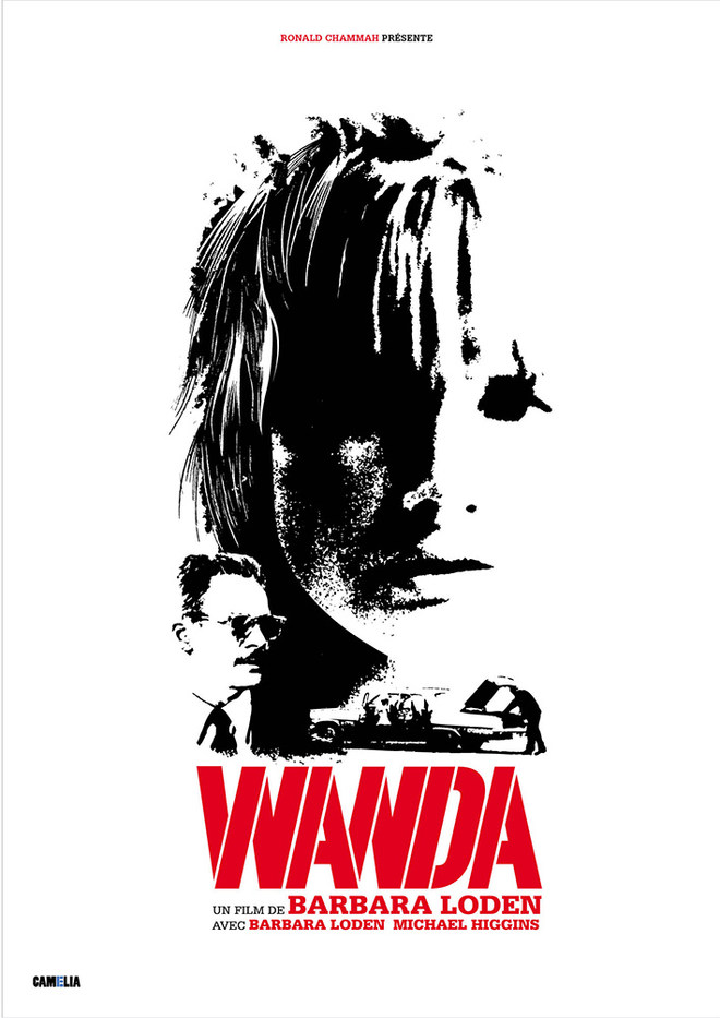 SEANCE RENCONTRE :  WANDA