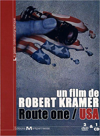 SEANCE RENCONTRE :  ROUTE ONE USA
