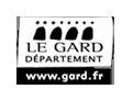 Le département du Gard
